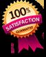 best-singing-waiters-100-percent-money-back-guarantee